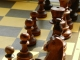 Rozpoczynamy zapisy na turniej szachowy 2020