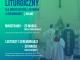 Diecezjalny Konkurs Liturgiczny