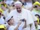 Papież Franciszek do ministrantów: promieniuj...