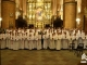 Diecezja Pelplińska ma nowych 82 ceremoniarzy