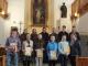 Konkurs lektorski w deknacie tucholskim